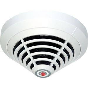 Bosch AVENAR FAP-425-DO-R Rookdetector - Optisch - 33 V DC