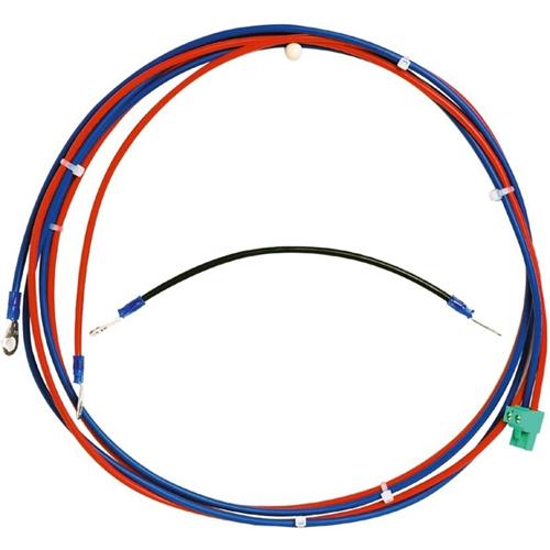 Bosch Kabelkit