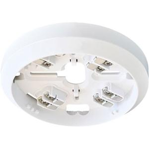 Bosch MS 400 Basis van detector - Oppervlakbevestiging, Flushmount - ABS