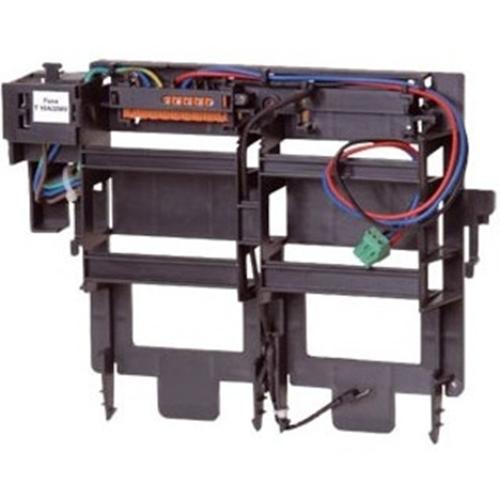 Bosch Montagebeugel voor Bedieningspaneel brandmelder - 1