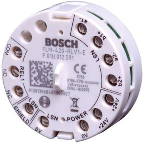Bosch FLM-420-RLV1 Interface-module