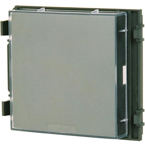 Bosch voor Module