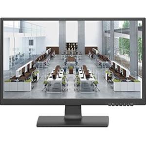 "W Box Pro-Grade WBXML22 54,6 cm (21,5"") Full HD LED LCD-monitor - 16:9 - Mat zwart - 558,80 mm Class - In-plane Switching (IPS) technologie - 1920 x 1080 - 16,7 miljoen kleuren - 250 cd/m² - 5 ms GTG - 60 Hz Refresh Rate - HDMI-Kabel - VGA"
