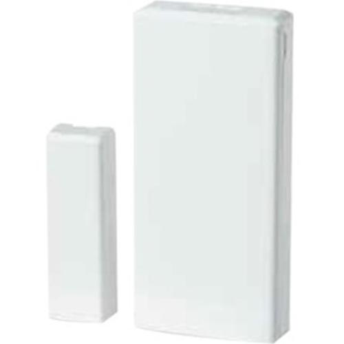 Visonic PowerG MC-303 PG2 Wireless Magnetisch contact - Voor Deur, Window - Wit