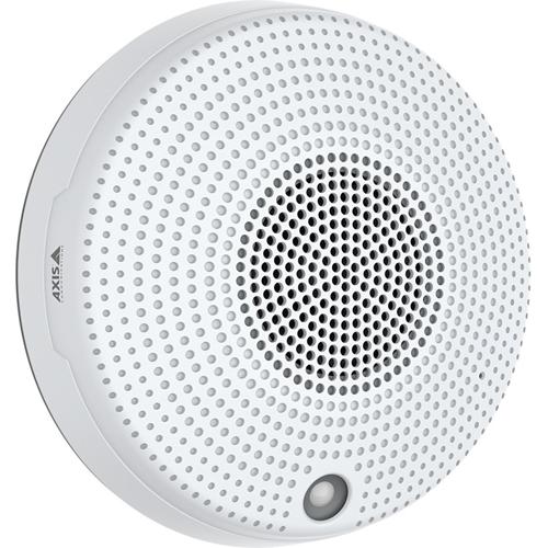 AXIS C1410 Luidsprekersysteem - 100 Hz naar 20 kHz