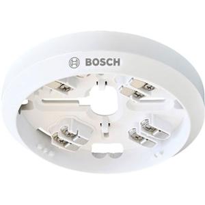 Bosch MS 400 B Basis van detector - Oppervlakbevestiging, Flushmount