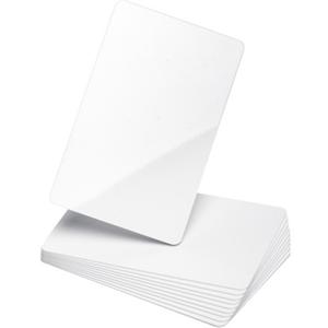 Paxton Access ID-kaart - Bedrukbaar - 86 mm breedte - 10