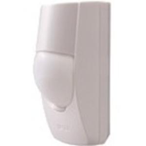 Optex FMX-DST Bewegingssensor - Passieve infraroodsensor (PIR) - 15 m Afstand bewegingsdetectie - Monteerbaar op plafond, Muurbevestiging mogelijk - Bouw, Thuis, Indoor, Residentieel/commercieel