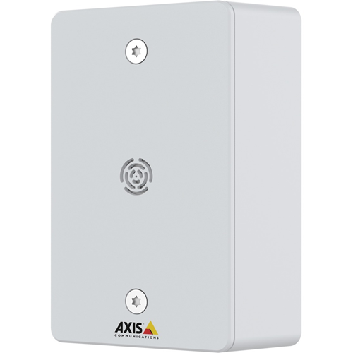 AXIS (02269-001) Microfoon