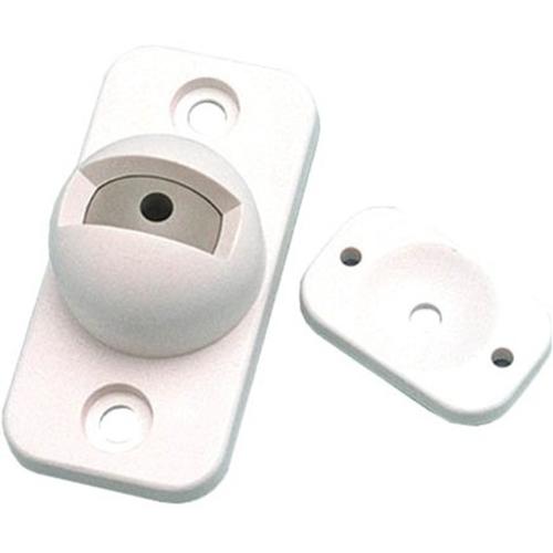 Bosch (B335-3) Montagekit