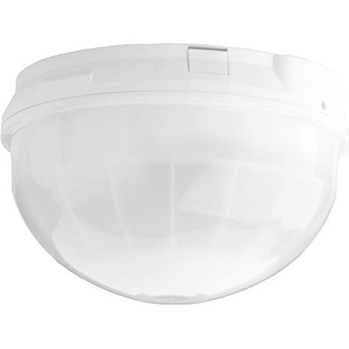 Bosch DS938Z Bewegingssensor - Passieve infraroodsensor (PIR) - 18,29 m Afstand bewegingsdetectie - 360° Gezichtshoek - Monteerbaar op plafond - Commercieel - ABS-plastic