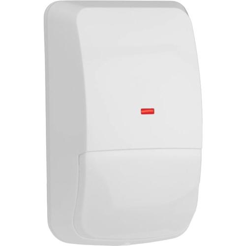 Bosch DS778 Bewegingssensor - Draadloos - Infrarood - Passieve infraroodsensor (PIR) - Residential, Commercieel