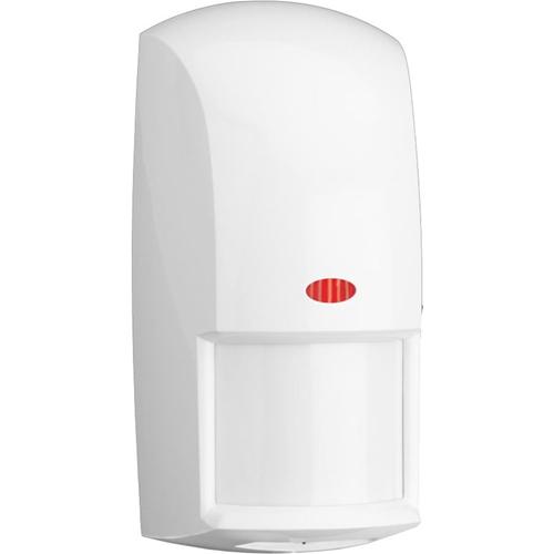 Bosch OD850-F1E Bewegingssensor - Draadloos - Infrarood - Passieve infraroodsensor (PIR) - Outdoor, Commercieel