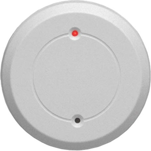 Bosch DS1101i Glasbreukdetector