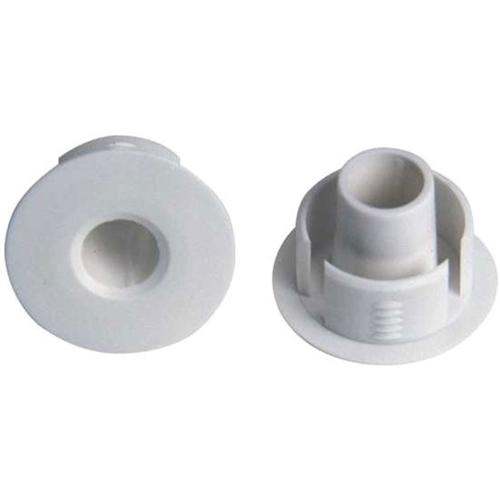 Bosch EG1 Montagebeugel voor Magnetisch contact
