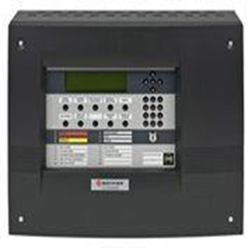 Notifier NF3000-001 Interface-module - Voor Bedieningspaneel brandmelder