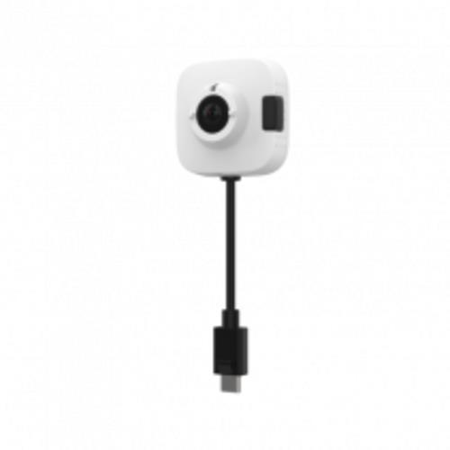 AXIS Sensoreenheid, beveiligingscamera