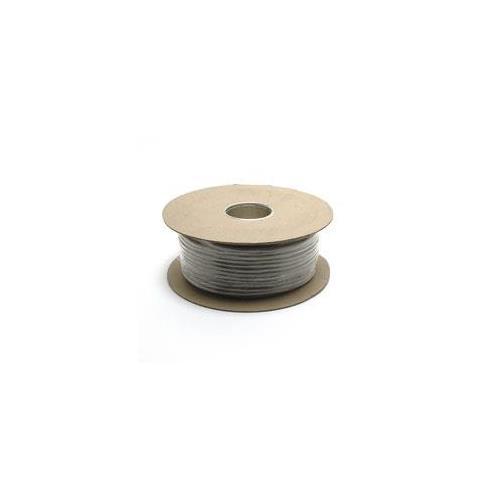 Paxton lezer kabel, 10 aderig, halogeenvrij, 100m rol