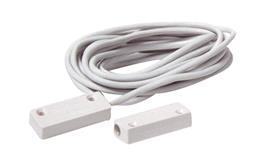 Elmdene opbouw magneetcontact 4S-300 Texecom/Scantronic
