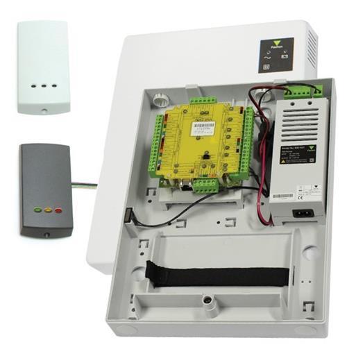 Ip Controller Net2 UitbreidingsKit