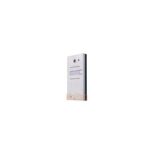 Vario - 1x beldrukker, alleen audio, analoog
