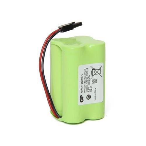 Visonic Powermax Nimh Batterij Pack Voor Pm 10 En Pm Express