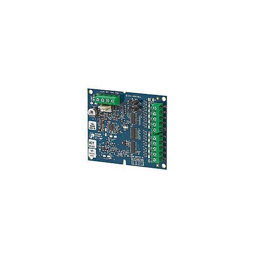 INBRAAK O/P MOD Flex Trigger Module