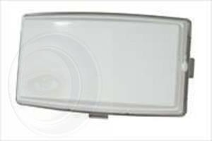 CQR Sirene/stroboscoop - 118 dB - Visueel