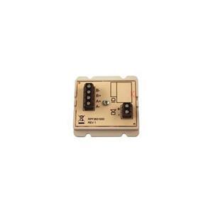Isolator voor sirene lus controller