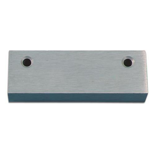 Opbouw behuizing Aluminium , sterke magneet MC 200 serie