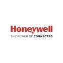 Honeywell 2MP outdoor Low-Light IP dome camera met 2,7-13,5mm lens, IR en WDR