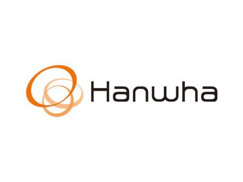 Wisenet Q 4kanaals NVR - Harddisk 2TB