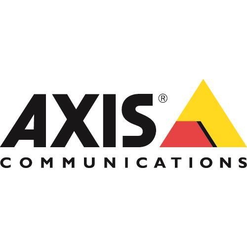 AXIS S3008 2 TB Recorder