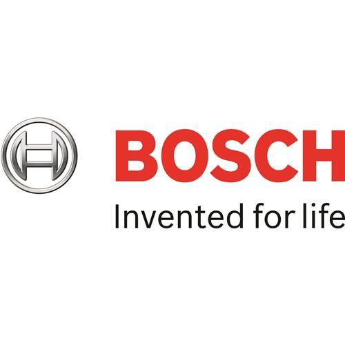 Bosch ISN-SMS-W7 PC-software sensortool - Programmeerhulpiddel - PC