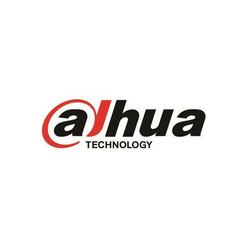 Dahua IP Bullet camera Voor buitengebruik Resolutie: 8MP/4K Lens: 2.7-13.5mm MZF