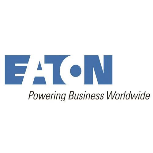 Eaton UPS 3S550D Back-Up voeding