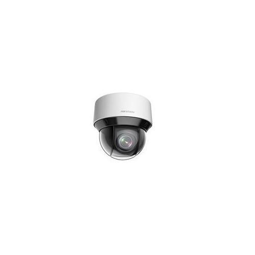 """hikvision Outdoor Mini IP PTZ Dome Camera 2mp 4.8 >120mm 25x Zoom Ir: IR 50m"""