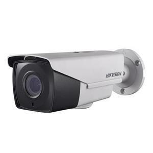 HIKVision HDoC Varifocale Bullet camera 2MP 2.8-12mm MZF