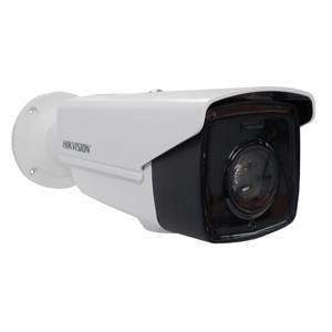 HIKVision HDoC Varifocale Bullet camera 2MP 5-50mm MZF