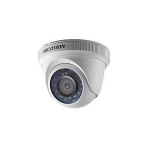 HIKVision HDoC Eyeball camera 2MP 3.6mm