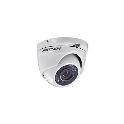 HIKVision HDoC Eyeball camera 5MP 2.8mm