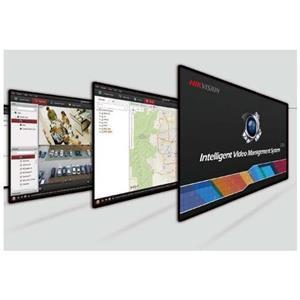 Eén dag Care Plus voor XProtect Corporate Milestone Interconnect Camera Licentie-30