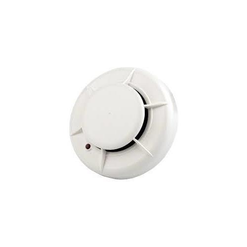 ECO1003 Optische Rookdetector