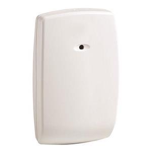Honeywell akoestische glasbreukdetector FG1625SNAS