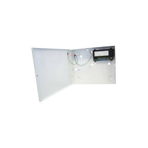 Elmdene G Range G2402N-C Stroomvoorziening - 55 W - 120 V AC, 230 V AC Ingangspanning - 27,6 V DC Output Voltage - Doos - Modulair