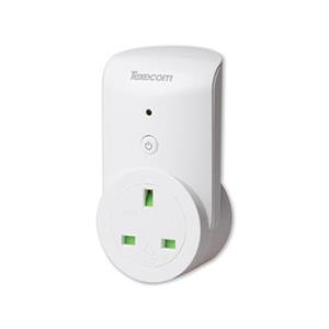 Texecom Premier Elite SmartPlug