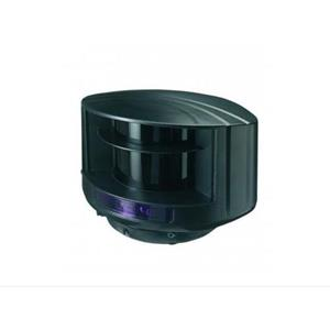 GJD Laserdetector D-TECT 5