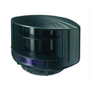 GJD Laserdetector D-TECT 10