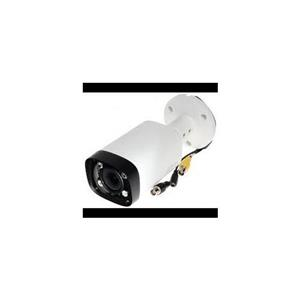 Analoge Bullet camera Outdoor 4MP 2.7mm - 12mm IR 60