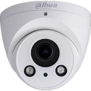 Dahua (IPC-HDW2431R-ZS) Bewakings- & Netwerkcamera